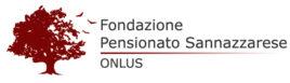 Fondazione Pensionato Sannazzarese ONLUS